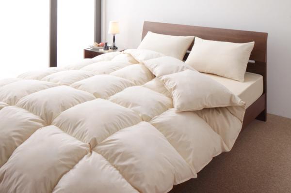 布団とベッドどちらが良い?